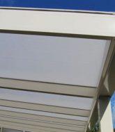 Veranda online bestellen | veranda direct usine