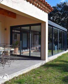 Fabricant veranda luxembourg : fabricant veranda avignon