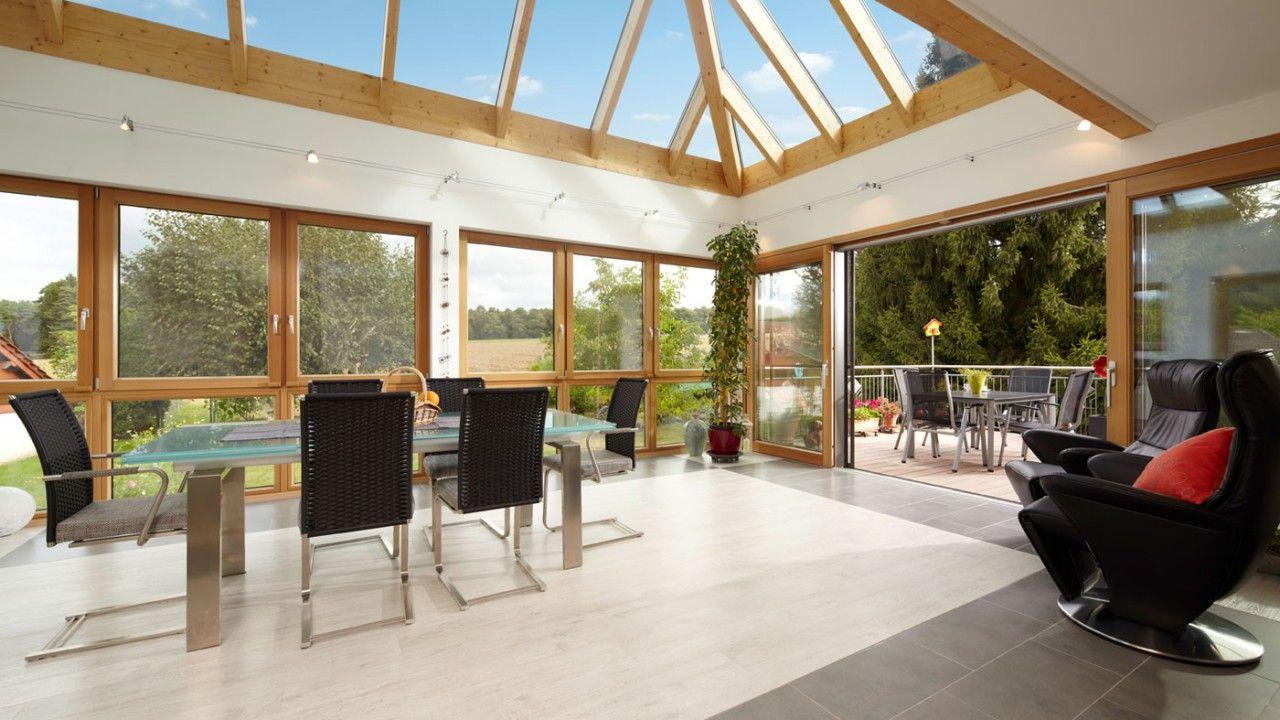 Akena veranda valence | veranda le prix - Duplex10m2