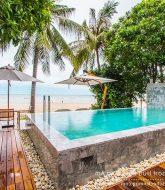 Veranda Beach Hua Hin | Veranda Technal