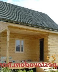 Veranda sas d'entrée leroy merlin – area veranda la ville du bois