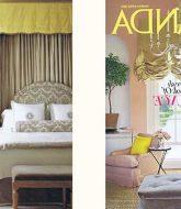 Prix veranda rideau 20m2 : verdana light font