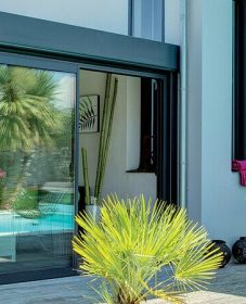 Veranda rideau france – veranda forum prix