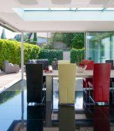 Prix nettoyage veranda | veranda nantes