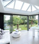 Veranda Surface Habitable | Veranda Prix Devis