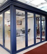 Probleme veranda area – veranda aluminium lyon