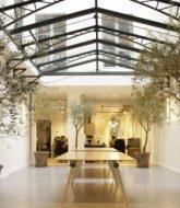 Veranda Isolée Et Veranda Arch Design
