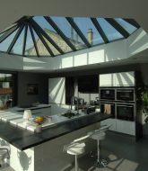 Veranda cuisine 10m2 – veranda avec cuisine