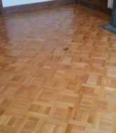 Decor Renovation : Prix Renovation Parquet M2