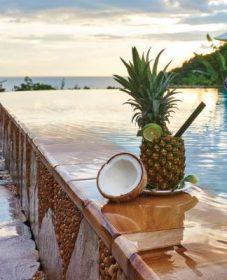 Veranda Impot Locaux Par Veranda Natural Resort Siem Reap