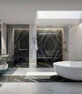 Veranda Magazine Master Bathrooms Principe Veranda Bioclimatique