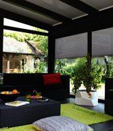 Akena veranda essonne, extension veranda permis construire