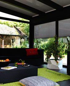 Akena veranda avignon : veranda belgique avis