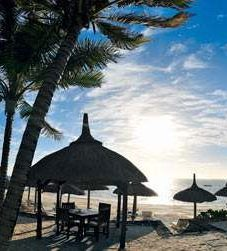 Amenagement d'une veranda – ile maurice hotel veranda palmar beach