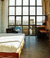 Veranda Style Loft | Wyl's Veranda Hotel