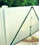 Devis isolation veranda par veranda windham gate kit