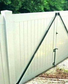Devis Isolation Veranda Par Veranda Windham Gate Kit