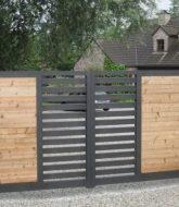Fabricant veranda allier : veranda gate hinge kit